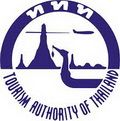 Tourism Authority of Thailand License